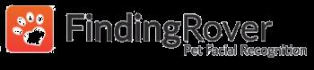 Fiding Rover logo