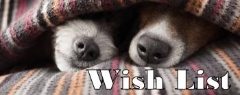 wish list website